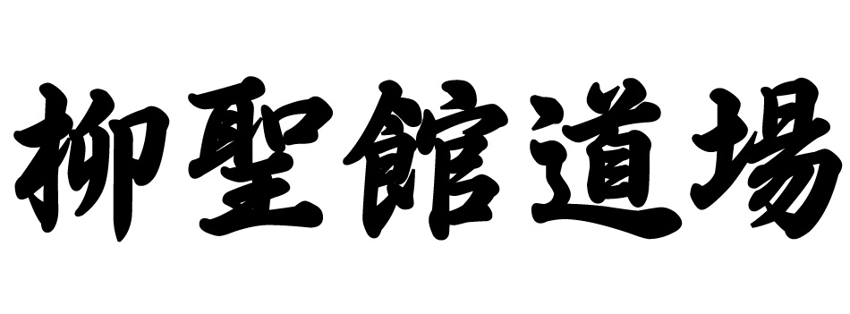 <blockquote><h3>Ryu Sei Kan Dojo</h3>RYU is a kanji for Yagyushinganryu. Ryu also means flexible & undefeatable. Sei is a kanji meaning the Saint.</blockquote>